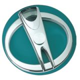Equinox Glass Digital Weighing Scale (EB - EQ 9300)