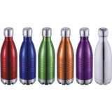 Vacuum Flask Bottle (500 ml)