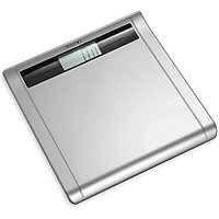 Equinox Digital Weighing Scale ( EQ-11)
