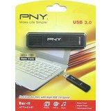 PNY 16GB Bar-ll Attache USB 3.0 Pendrive 16 GB Flash Drive