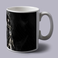 Assasins creed 3 Coffee Mug