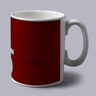 Evil Dead Coffee Mug Prices In India Shopclues Online