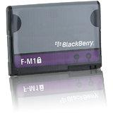 BlackBerry Style 9670 Battery 1150 MAh F-M1