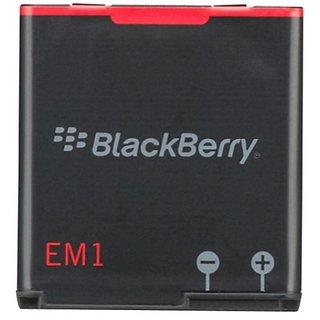 BlackBerry Curve 9360 Battery 1000 mAh E-M1