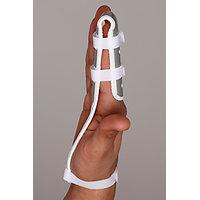 Tynor Finger Ext. Splint