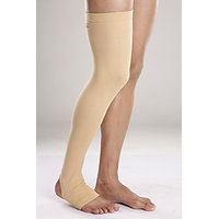 Tynor Compression Stocking Mid Thigh  (S / M / L / XL)