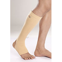 Tynor Compression Stocking Below Knee (S / M / L / XL)
