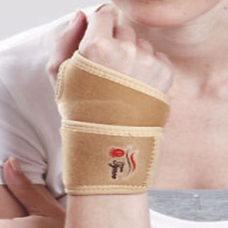 Tynor Wrist  Thumb Support (Neoprene)