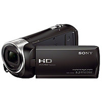 Sony Hdr-Cx240E/B  Camcorder