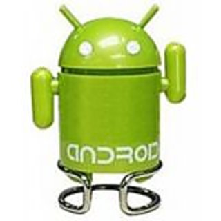 Android Speaker FM Radio, USB, Memory Card