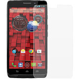 Ostriva® SuperGuard Screen Protector For Motorola DROID Ultra