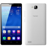 huawei honor 3c android 3g smartphone white