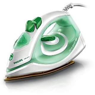 Philips GC1980/28 Steam Iron @ 1711 from shopclues {lowest online ever}