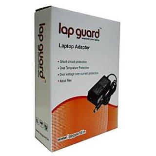 Lapguard Laptop Adapter For Acer Aspire E1-421 E1-431,  19V 4.7A 90W