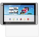Ostriva® SuperGuard Screen Protector For Videocon VT71 Tablet