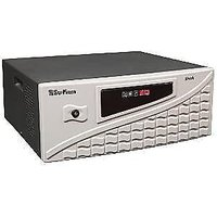Su-Kam Shark 1600VA Home UPS Inverter