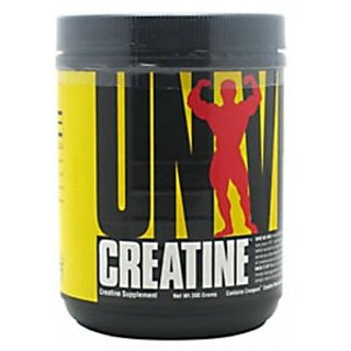 Universal Nutrition Creatine (300Gm)