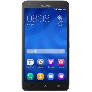Huawei Ascend G750 (2GB RAM, 8GB)