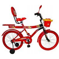 Khaitan Chopper 20 Bicycle