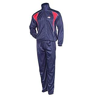 Champion Mens Super Quality Track Suit