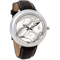 The Mother Loving Watch by Foster's.-(AFW0001145)