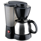 SOGO ELECTRIC DRIP COFFEE MAKER 1.2L