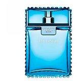 Ver'sace Man Eau Fraiche Men Perfume 100ml