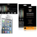 BUFF ULTIMATE LCD SCRATCH GUARD SCREEN PROTECTOR FOR APPLE IPHONE 5 5G