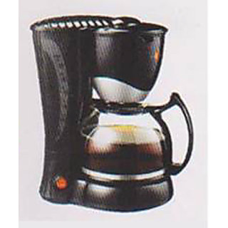 Buy Skyline Coffee Maker VT-7014 online in India