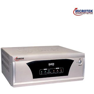 MICROTEK UPSEB 2000 VA INVERTER