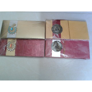 Envelopes(5 pcs.)