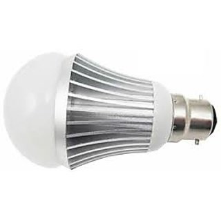 LED BULB ENERGY SAVER 12 WATT