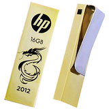 HP v228 16 GB USB Flash Drive Pendrive