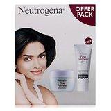 Neutrogena Fine Fairness Offer Pack