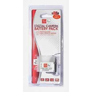 Tyfy -ENEL11 Rechargeable Battery