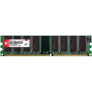 SIMMTRONICS-DESKTOP-RAM-DDR1-1-GB-266Mhz