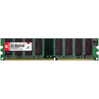 SIMMTRONICS-DESKTOP-RAM-DDR1-1-GB-333Mhz