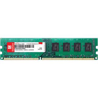 SIMMTRONICS-DESKTOP-RAM-DDR3-1-GB-1066Mhz