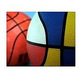 Basket Ball For Kids Small Size