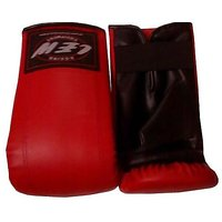 Boxing Punching Gloves Free Size