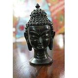 ShreeCraft Buddha Head