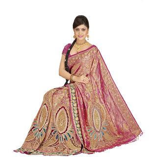 Sri Krishna Silks VFD10020