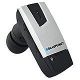 Blaupunkt BT HS 112 Bluetooth Headset