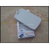 Flip Cover Micromax Smarty 4.3 A65