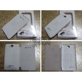 flip cover micromax canvas viva a72