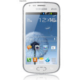 Samsung Galaxy S Duos s7562 white or black