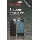 Nokia Asha 501 Screen Protector Clear Screen Guard