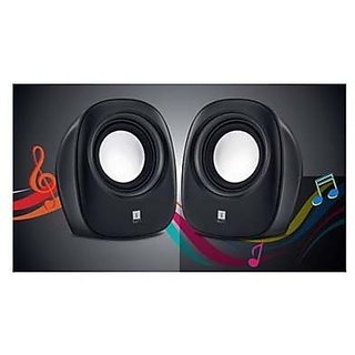iBall-2.0-Sound-Wave-2-Multimedia-USB-Speaker-for-PC-Laptop-Netbook-Black