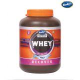 Venky's Whey Protein 500 Gm Vanila