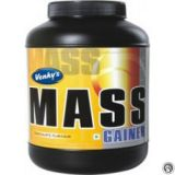 Venky's Mass Gainer 3kg Choclate